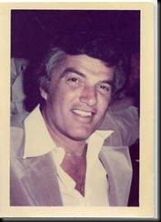 Sid Myers
