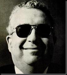 Ehrlich-1966