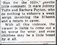 Bad Review-LAT-6-26-53