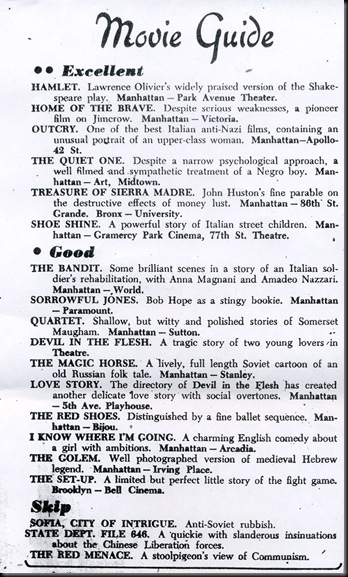 DW-Movies-1949