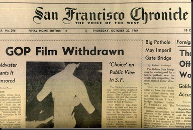 SFChronicle-FullBanner-10-22-64