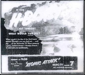 Lo-AtomicAttack-Ad-1954