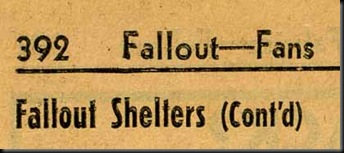 Fallout-Contd