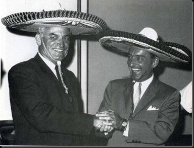 Lo-Goldwater-Miller-Sombreros