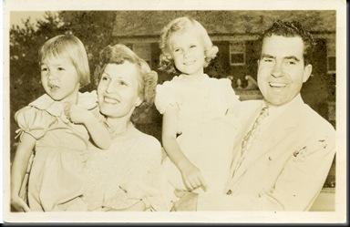 Nixon-Postcard-Frnt