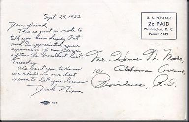 Nixon-Postcard-Bck