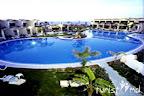 Фото 1 Paradise Inn Beach Resort