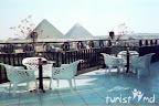 Фото 3 Kaoud Delta Pyramids