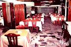 Фото 8 Pharaohs Hotel Cairo