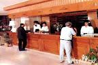 Фото 9 Pharaohs Hotel Cairo