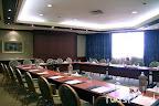 Фото 11 Hilton Ramses