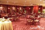 Фото 12 Pyramisa Suites Hotel & Casino