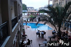 Фото 4 Latte Beach Hotel