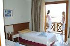 Фото 5 Ekol Hotel