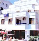 Фото 6 Panc Hotel