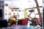 Фото 5 Larissa Palm Beach ex. Garden Rose Hotel