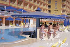 Фото 2 Quattro Beach Resort & Spa