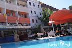 Фото 4 Arikan Inn Hotel