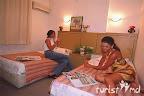 Фото 7 Arikan Inn Hotel