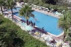 Фото 2 Turmen Club Hotel