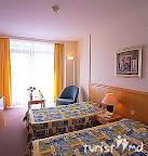 Фото 4 Fiorita Hotel