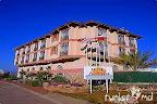 Фото 1 Fiorita Hotel