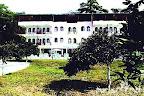 Vulkan Hotel