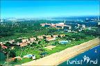 Kundu Holiday Village