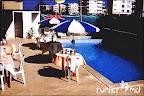 Turkay Hotel