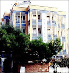 Фото 2 Kalmira Hotel