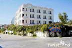 Фото 1 Elmas Hotel