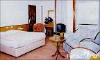Фото 3 Club Hotel Orange