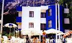 Фото 1 Latif Hotel