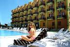 Фото 3 California Dream Hotel ex. Adress Beach Hotel ex. Celik Inn Hotel