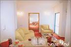 Фото 11 Barut Akra Park Hotel