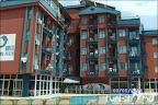 Фото 2 Barut Akra Park Hotel
