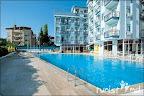 Фото 4 Barut Akra Park Hotel