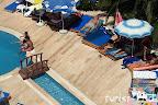 Фото 3 Duygulu Hotel