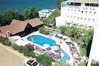 Фото 2 Duygulu Hotel