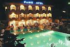 Фото 4 Fame Hotel