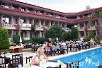 Фото 2 Club Hotel Viktoria