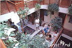 Фото 9 Kemerhan Hotel