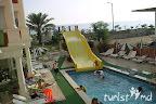 Фото 4 Surf Hotel