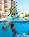 Фото 10 Surf Hotel