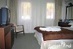 Фото 6 Numa Beach & Spa Hotel