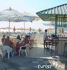 Фото 10 Melani Beach Hotel