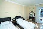 Фото 7 Melani Beach Hotel