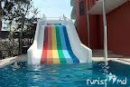 Фото 3 Melani Beach Hotel