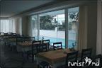 Фото 5 Lidana Butik Hotel