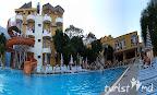 Фото 2 Oasis Resort Deluxe ex. Traum Hotel